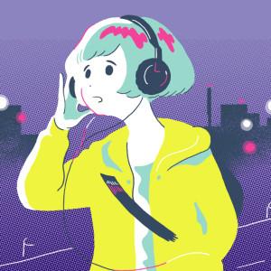 PopUp.elepop_profile (2)